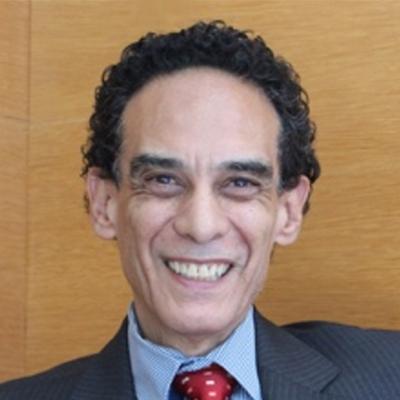 Germán Álvarez
