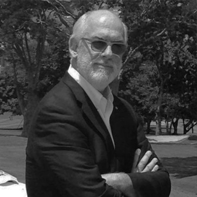 Rodolfo Nolck
