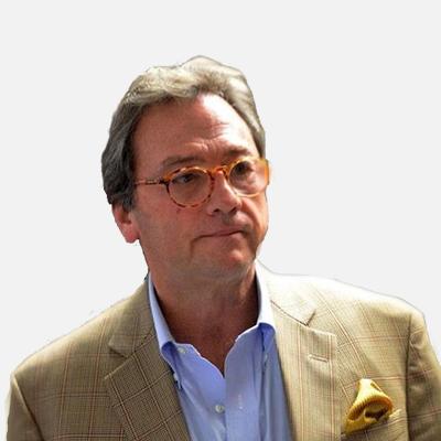 Jorge Roig